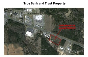 Troy-Bank-and-Trust-Property