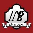 f-n-b_logo