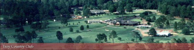 Recreation | Pike County