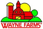 waynefarms