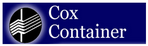 coxcontainer