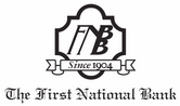firstnationalbankbrundidge