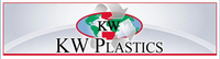 kwplasticsrecycling