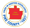 pikecountycommission