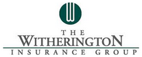 witheringtoninsurance