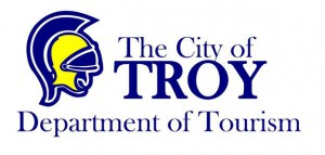 CityOfTroy