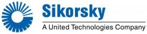 Sikorsky-logo